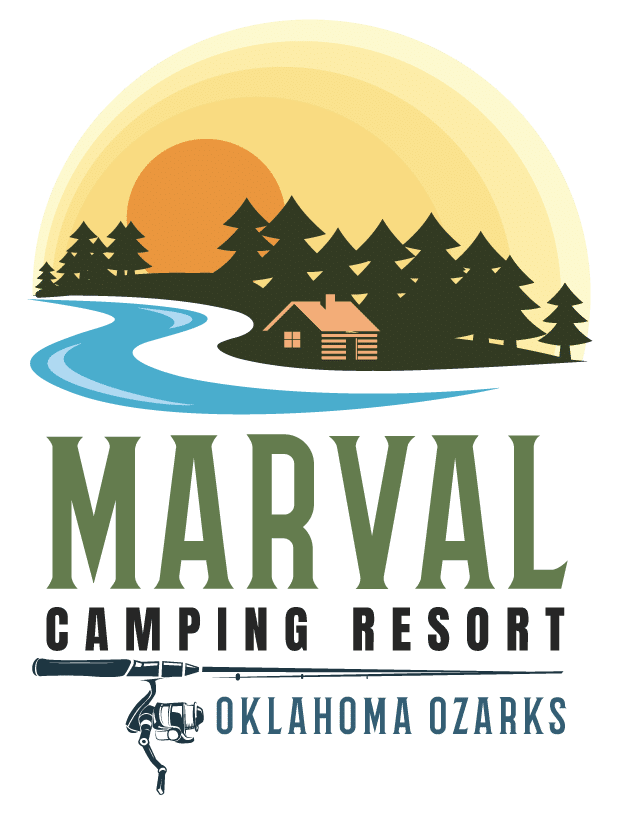 Marval Camping Resort