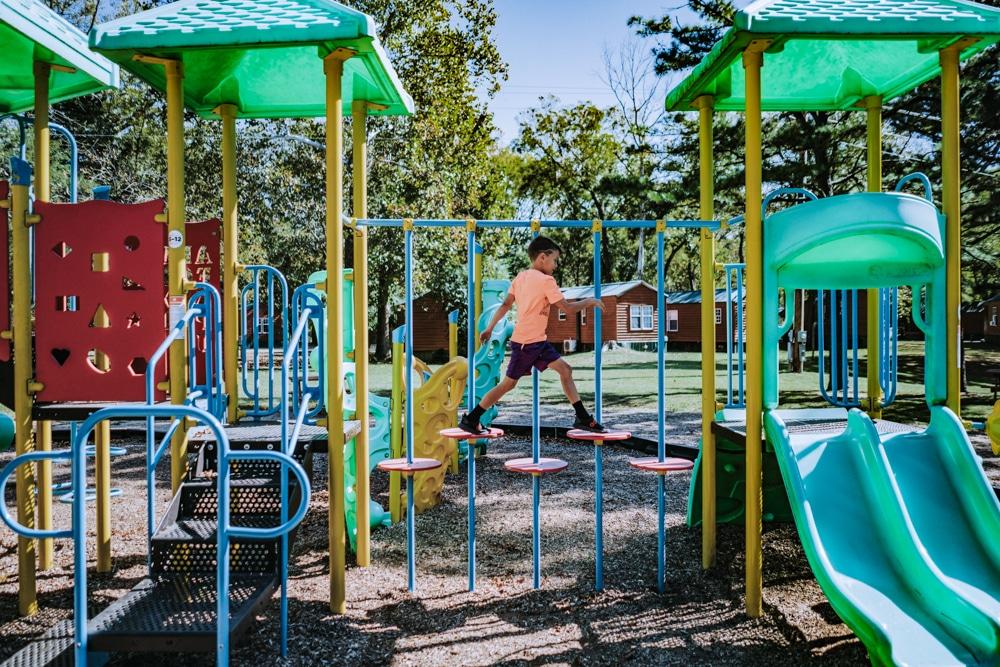 Marval Playground 1